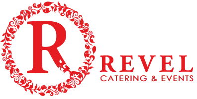 Revel Catering and Events
